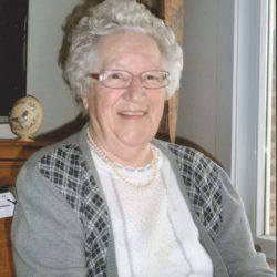 Maria Dhondt