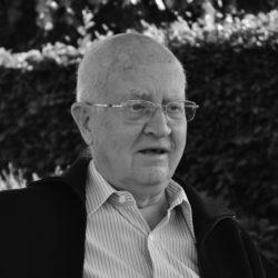Joseph Devos