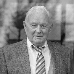 Daniël Van Assche