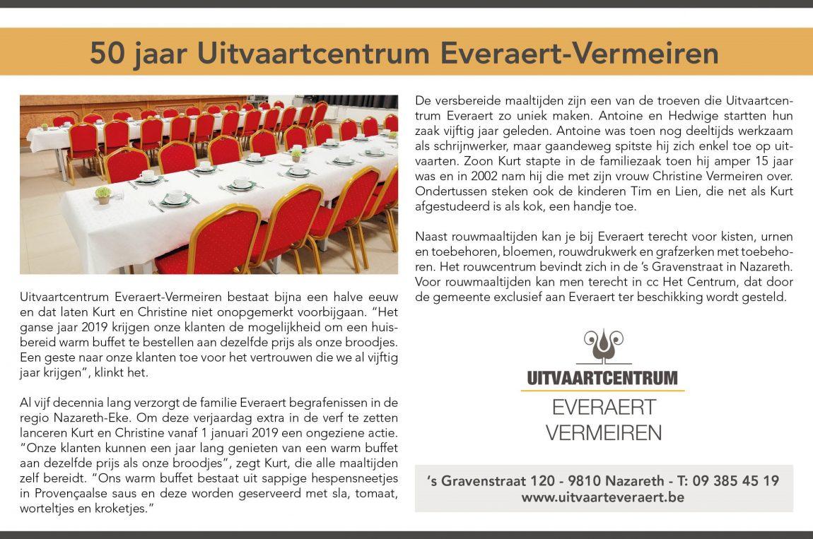 Everaert-Vermeiren-in-de-kijker.jpg