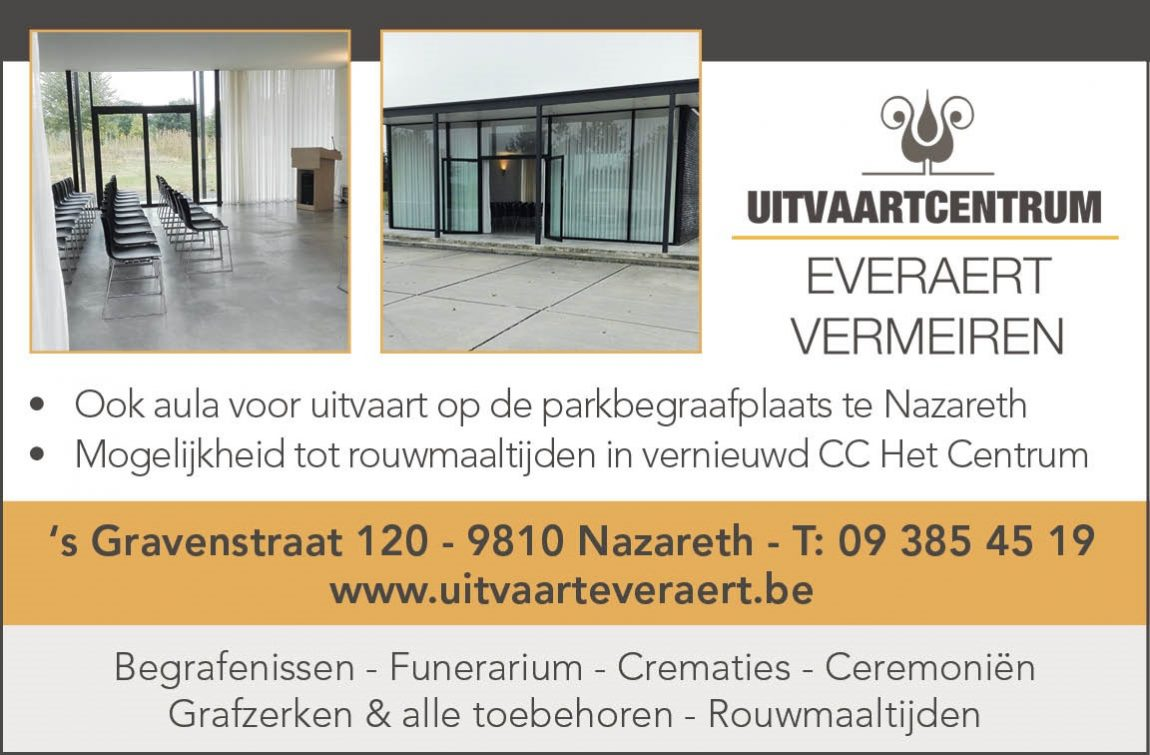 Everaert-foto-aula.jpg