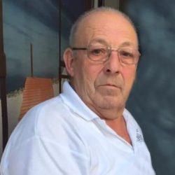 Michel Van Vreckem