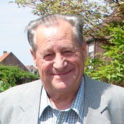Alberic Weytens