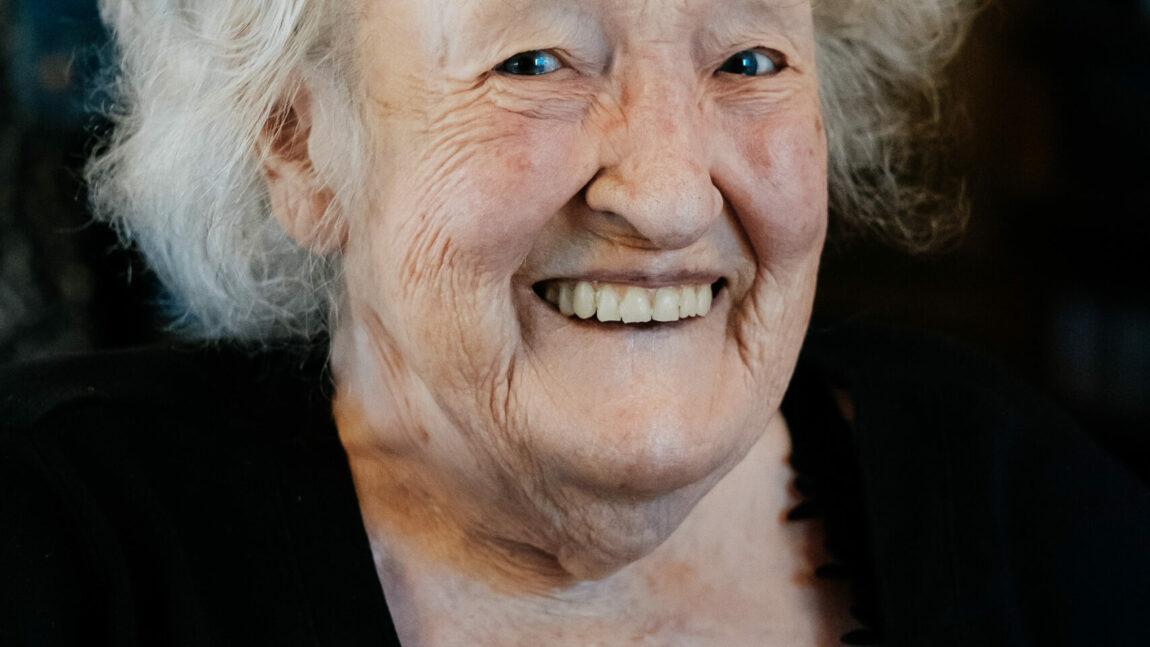 Marguerite D'Hondt