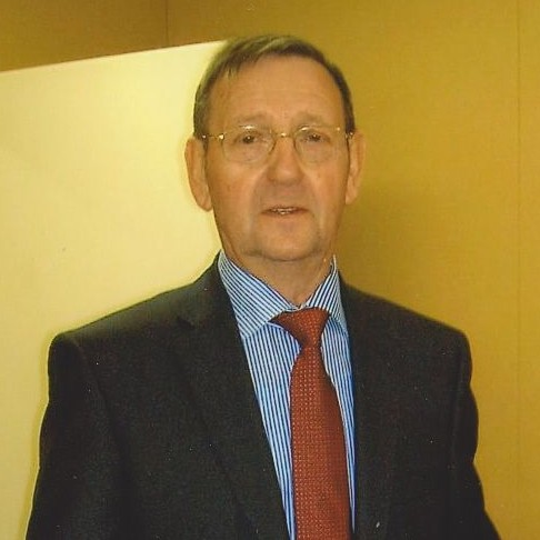 Hervé-Dupré.jpg