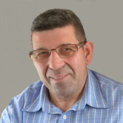 Daniël Coussement