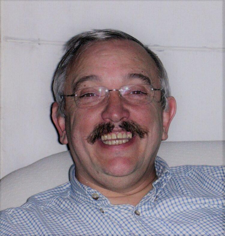 Marc Debaets