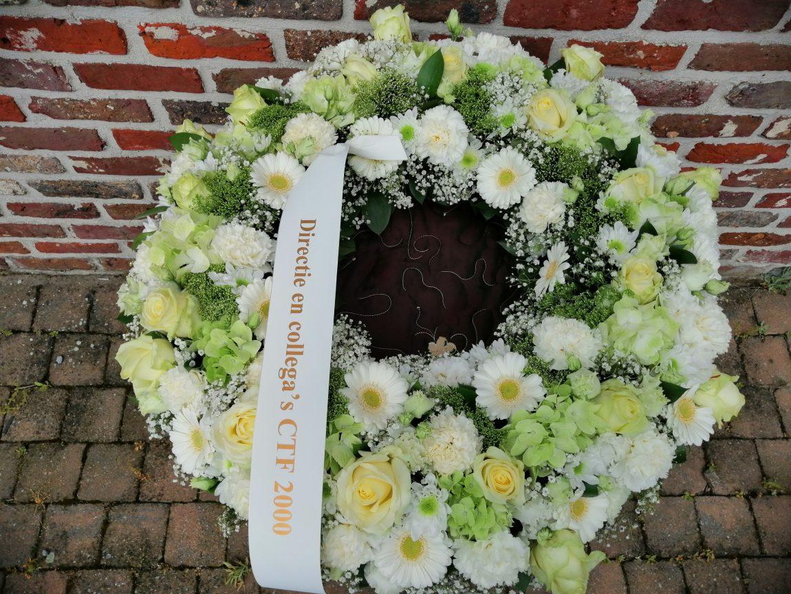 bloemen-site.jpg
