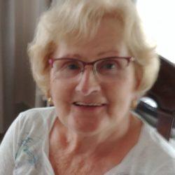 Yvette Bekaert