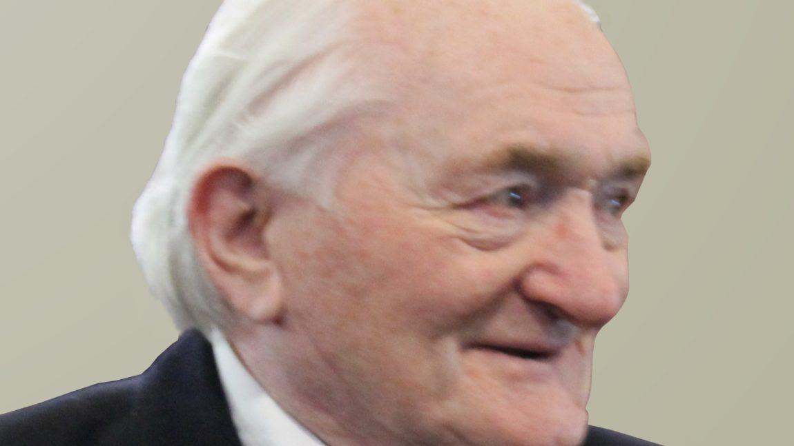 Roger Dhondt