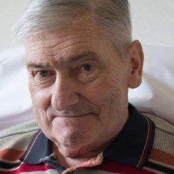 Wilfried Reybroeck