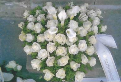 wittebloemen3.png